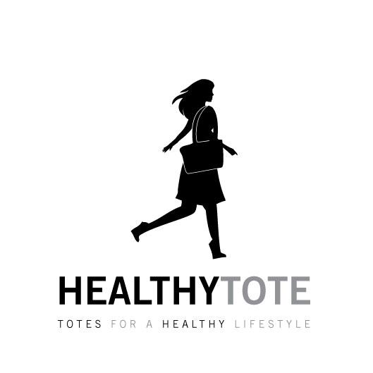 Healthy Totes Logo